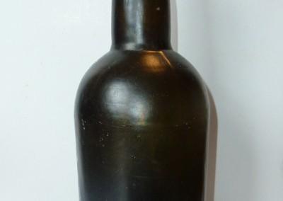 Porter Bottle
