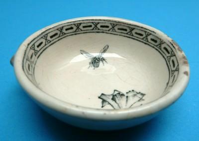 Ladle Bowl