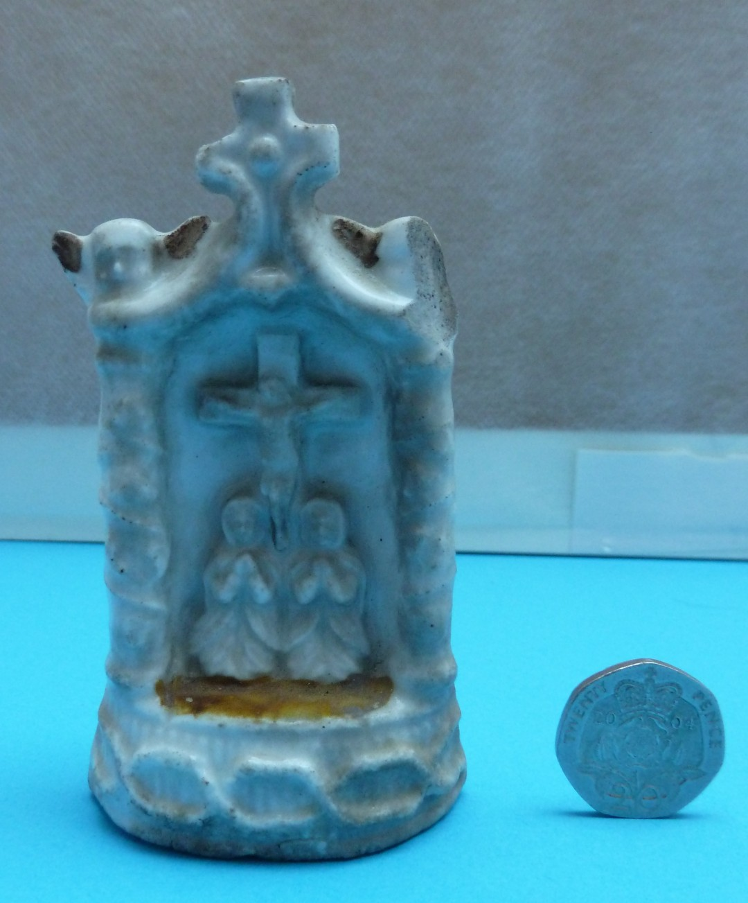 Religious Ornament