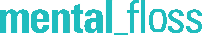 mental_floss logo